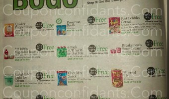 Publix AD Scan!! 10/31-11/6 or 11/1-11/7