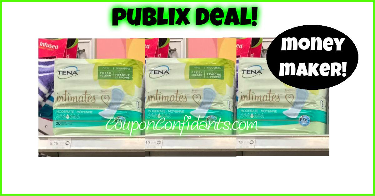 Publix Visual Purple Flyer Deals - 10/6 - 10/19 ⋆ Coupon