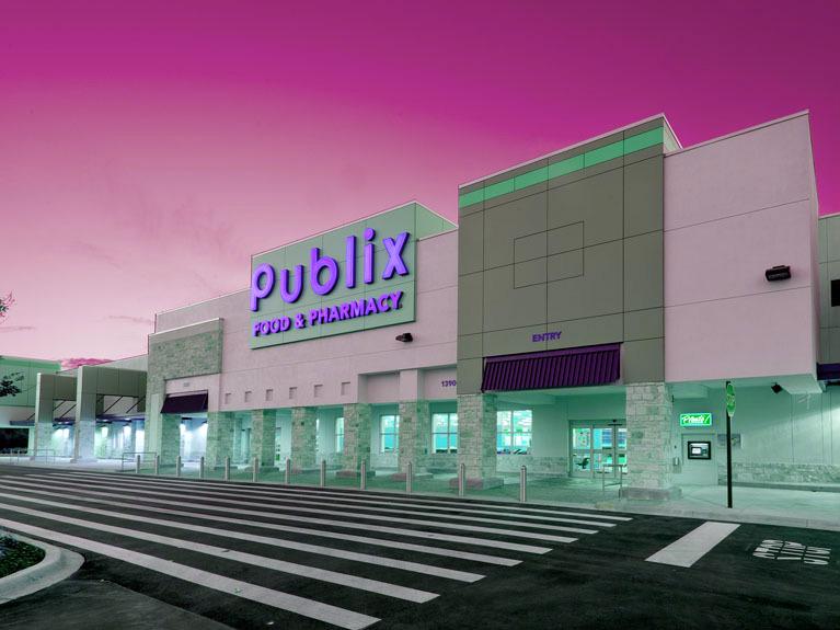 Publix Purple Flyer Deals 2/23 – 3/8