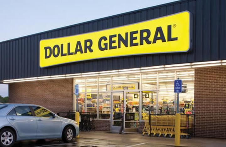 Dollar General Deals going on this week! 5/26-6/1