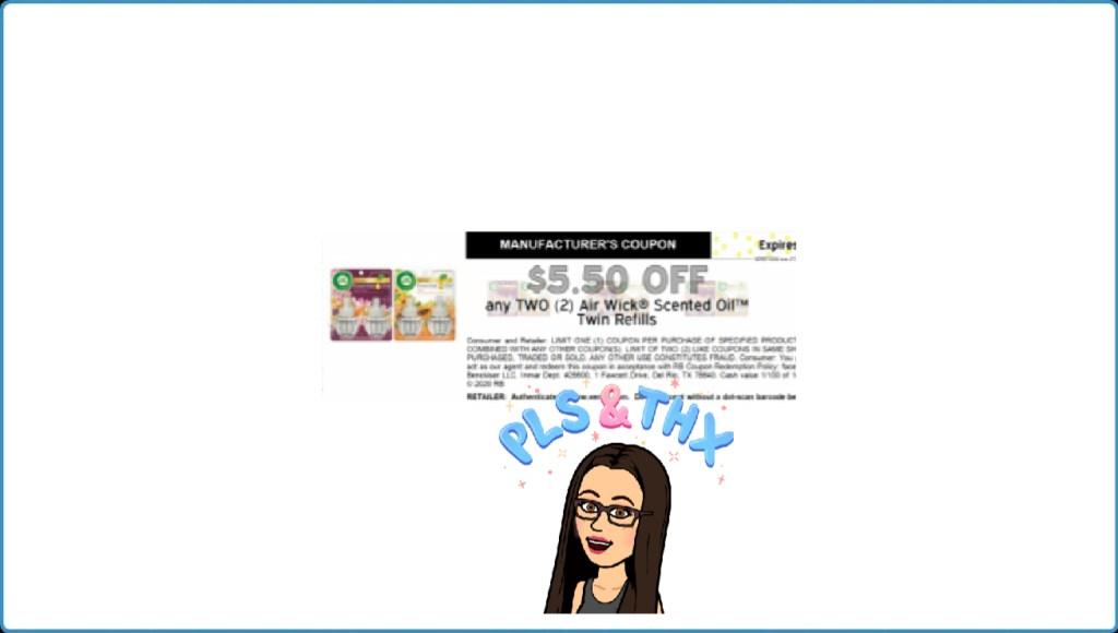 MUST Print!!! SUPER HOT Q!