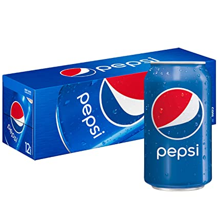 $3 Pepsi 12 packs at Target – Anyone can do this deal!