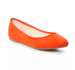 Fall Flats – Going FAST Was $29.99 NOW $5.99!