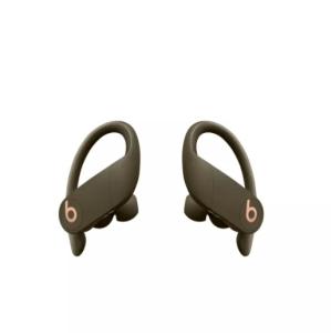 PowerBeats Pro True Wireless Ear Buds – Was $249.99 NOW $159.99!
