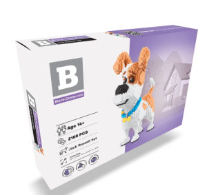 3D Dog Puzzles – Asst Was $65 NOW $26 Black Friday DEAL!