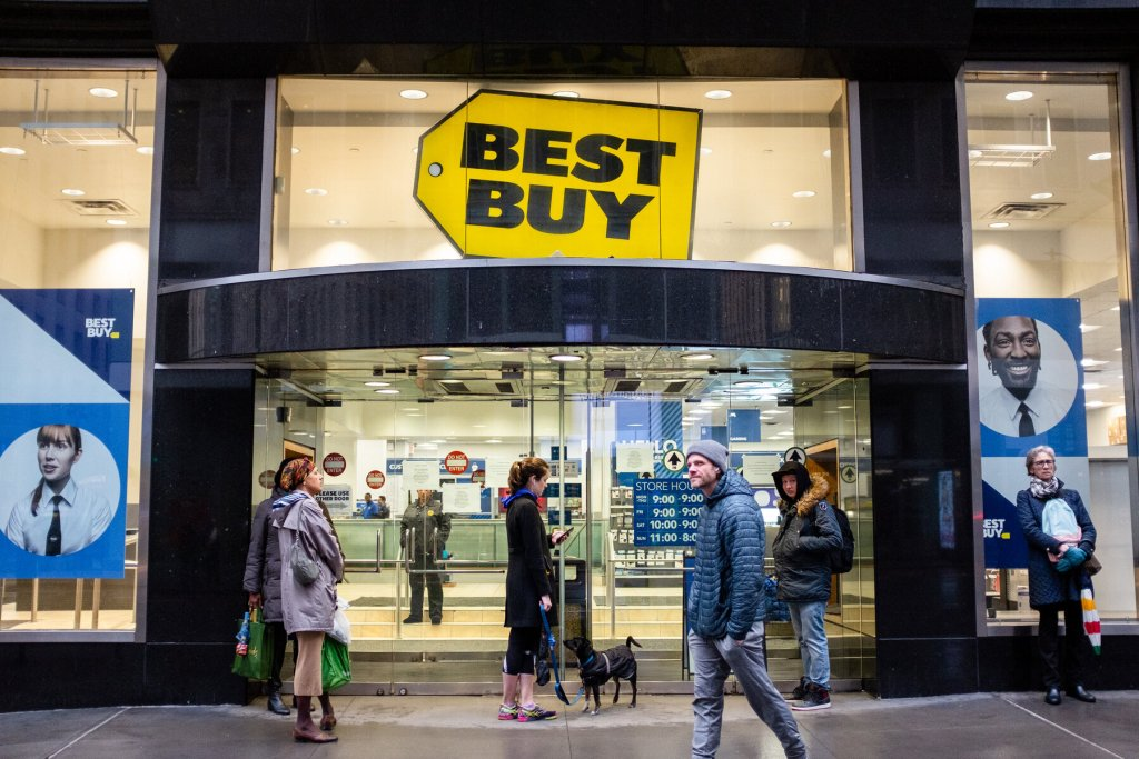 Best Buy Deals live NOW!