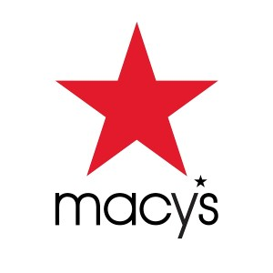 Macy's Deals!