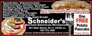 32 Schneiders-page-001