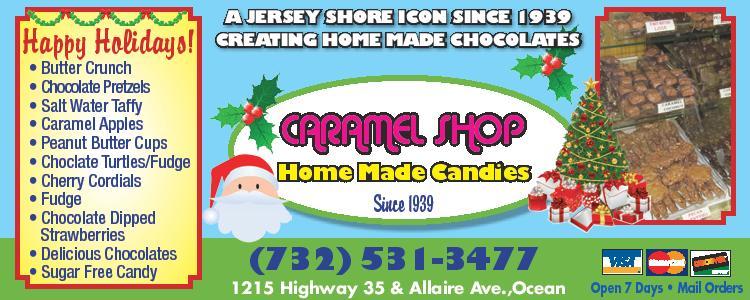 39 CaramelShop-page-001