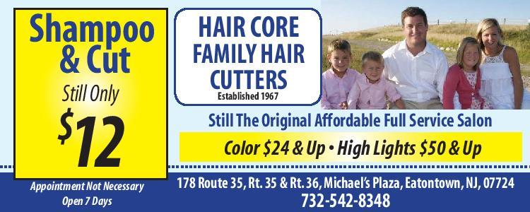 39 HairCore-page-001
