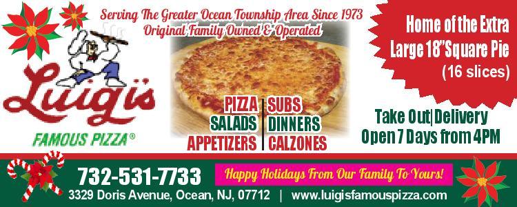 39 LuigisFamousPizza-1-page-001