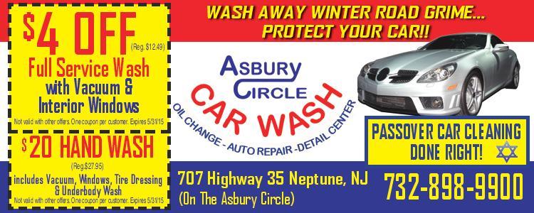 42 AsburyCircCarWash-page-001