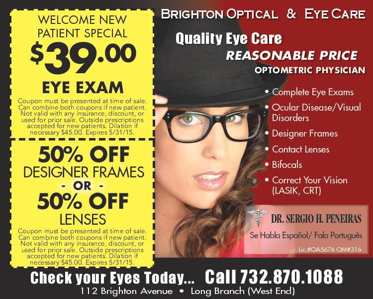 42 BrightonOptical-page-001