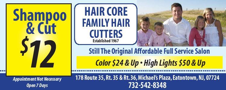 42 HairCore-page-001