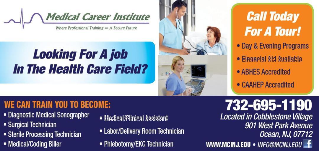 42 MedicalCareerInstitute_Flap-page-001