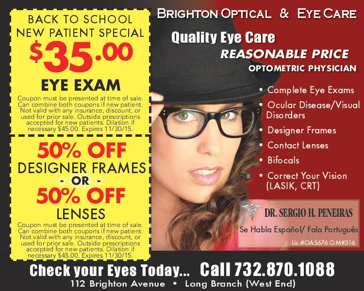 48 BrightonOptical-page-001