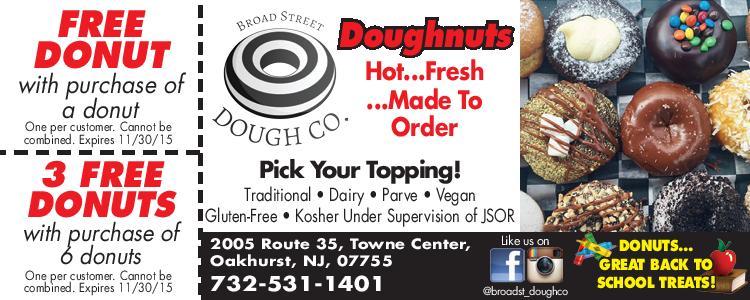 48 BroadStreetDough-page-001