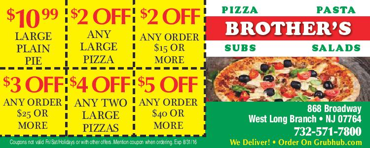 57 BrothersPizza-page-001