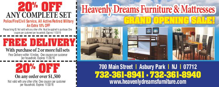 61 Heavenly Dreams Furniture-page-001