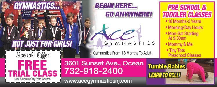 62 AceGymnastics-page-001
