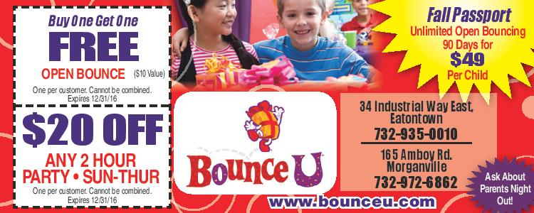62 BounceYou-page-001