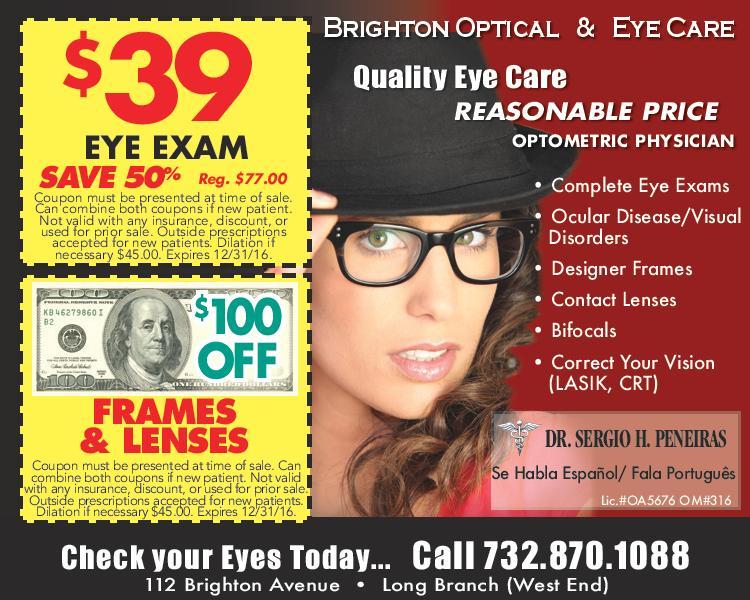 62 BrightonOptical-page-001