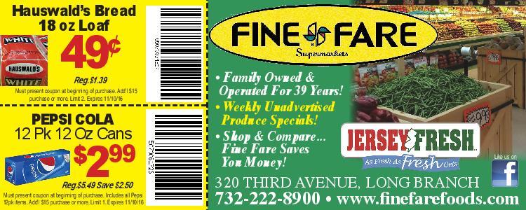 62 FineFare-page-001