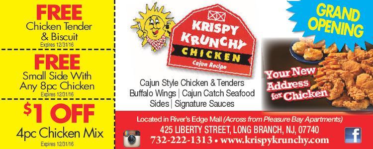 62 Krispy Krunchy Chicken-page-001
