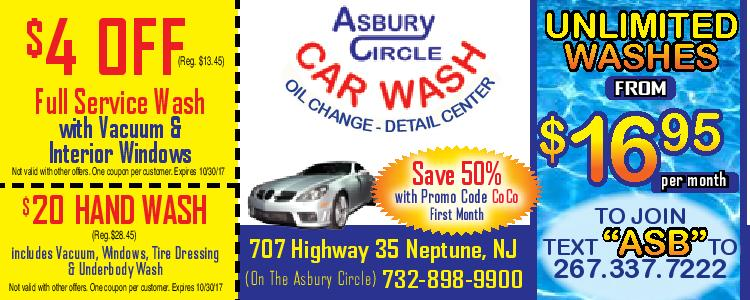 73 AsburyCircCarWash-page-001