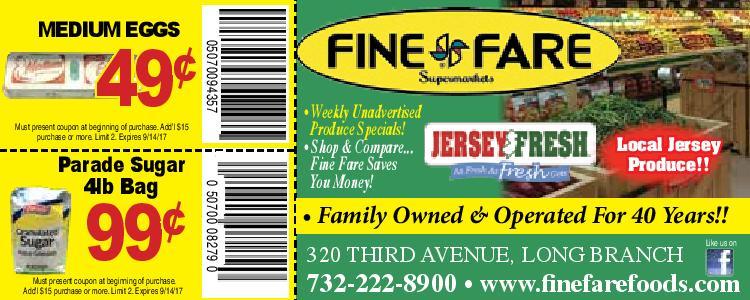 73 FineFare-page-001