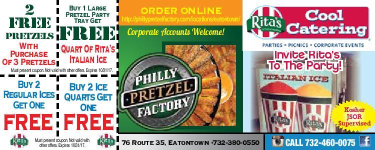 73 PhillyPretzel-page-001