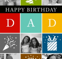 Snapfish: Get 5 Free Greeting Cards (Just Pay Shipping)