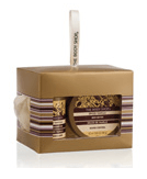 Body Shop: Gifts less than $4 Shipped