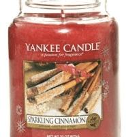 30% Off Yankee Candle (No Minimum!)