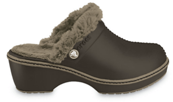 Crocs: 25% off Sale Prices + Free Shipping!
