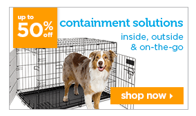 Petco.com: $7 Off $70 Purchase Coupon Code Available (9/27 Only)