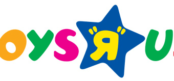 Toys R Us: *HOT* $10 Off $10 In-Store Purchase Mobile Coupon Available (Text Offer)