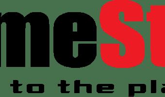 GameStop 2016 Black Friday Deals