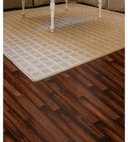 Home Depot Deal of the Day: Select Laminate Flooring as Low as $0.89 Per Square Foot