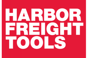 Harbor Freight 2017 Black Friday Deals
