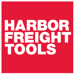 harbor freight black friday