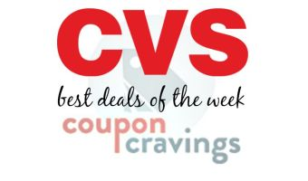 CVS Ad Roundup: Using CVS Coupons & Deals Available