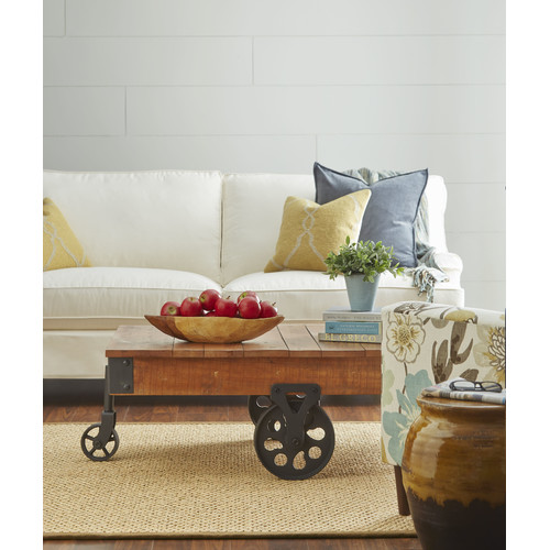 Change Your Home Decor With Area Rugs From Wayfair, Up To