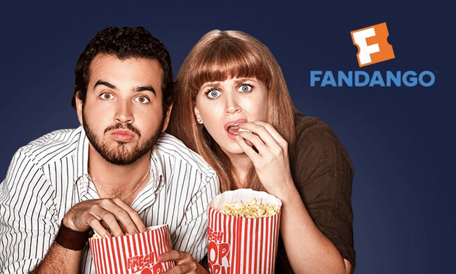 movie theaters coupon