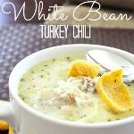 white-bean-turkey-chili