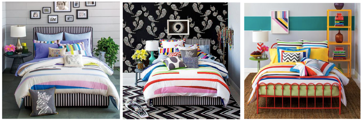 Boho Chic Home Decor And More W Bedding Sets Only 19 98 Each Reg 65