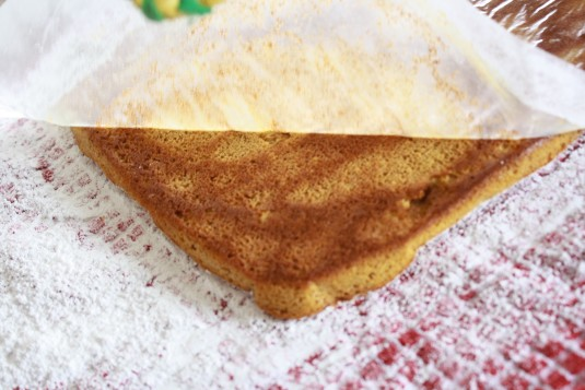 Fall is right around the corner and it's more than likely that you're probably after a fantastic pumpkin pie bread recipe or a nice pumpkin bread recipe to impress your guests with or to take to the neighborhood block party. If that's the case, you're going to love this pumpkin and cream cheese bread roll. It's one of those neat fall treats that will be the talk of the party. Ingredients include pumpkin, powdered sugar {read more} https://couponcravings.com/easy-pumpkin-bread-recipe/