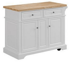 home depot canada kitchen island how much does it cost to do a islands – roselawnlutheran