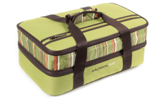 Amazon: Rachael Ray Lasagna Baking Dish Carrier 64% Off (at Best Price!)