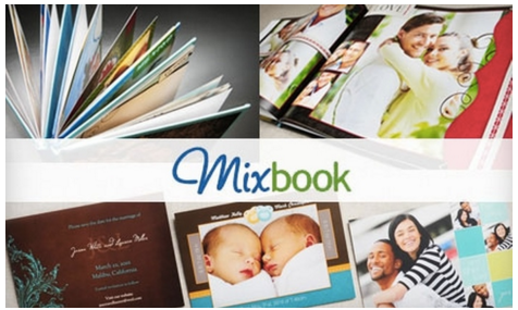 daily deals for Christmas cards